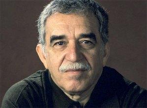 Garcia Marquez Montessori