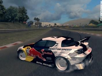 Descargar Mazda RX8
