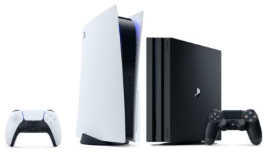 PS5 reveals games that won't be backward compatible