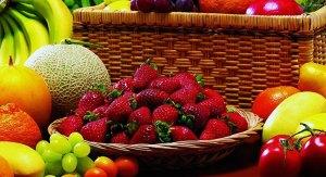 Dieta antitóxica y antialérgica