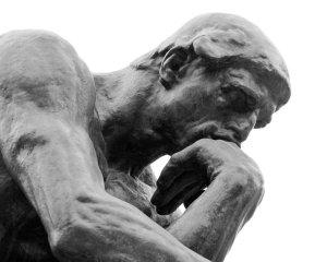 6 tipos de pensadores que necesita para su equipo
