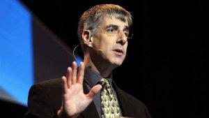 Daniel Wolpert: La verdadera razón del cerebro