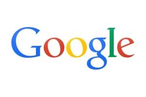 ¿Qué mejoró Google?