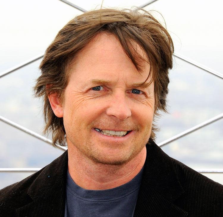 5 lecciones que aprender de Michael J. Fox