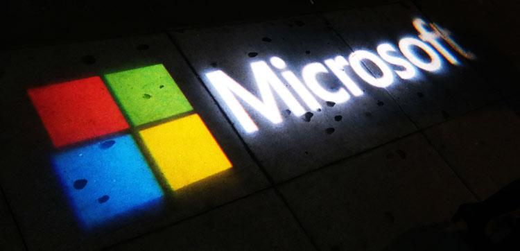 Cómo Microsoft conquista a Apple y Google en Mobiles