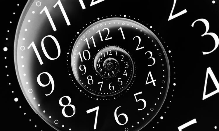 Agregan tiempo en los relojes - amenaza para Internet