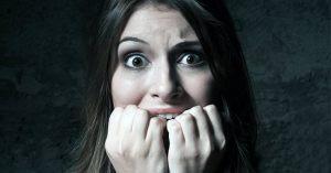 Nuevas adicciones - la Nomofobia ¿Usted la tiene?