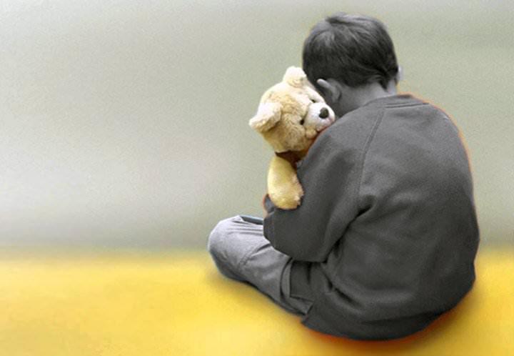 Estudio revela insólita causa de autismo
