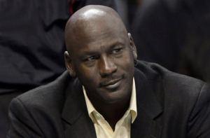 Michael Jordan dona $ 7 Millones para la salud