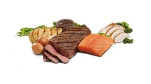 Cuánto tarda cocinar los alimentos: Pescado, Carne, Pollo