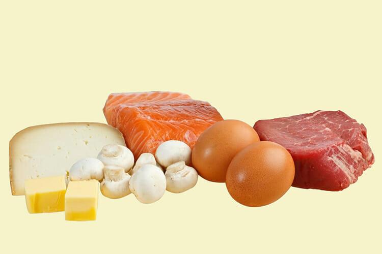 La vitamina D ¿para qué sirve? puede prevenir la artritis reumatoide