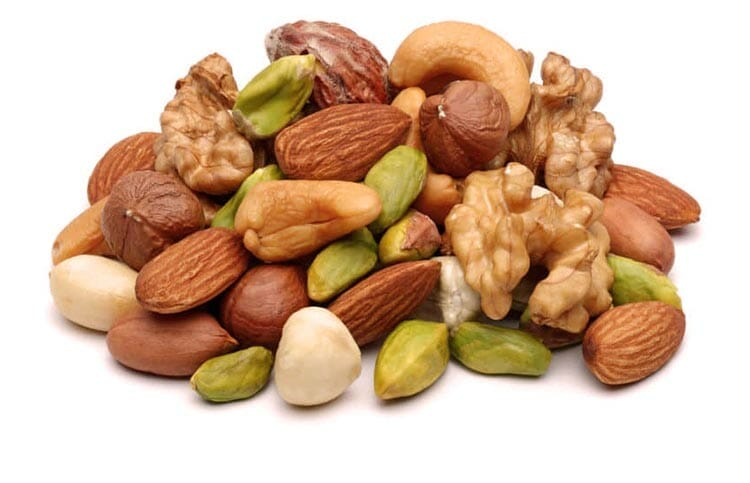Por qué comer más proteínas no es siempre mejor