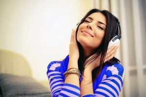 Música para la salud del cerebro – sus poderes curativos