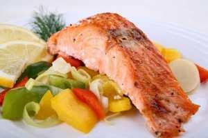 Dietas bajas en calorías y grasas afectan el cerebro