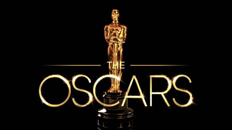 Premios Oscar ¿Cuáles fueron los más galardonados?