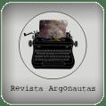 Revista Argonautas