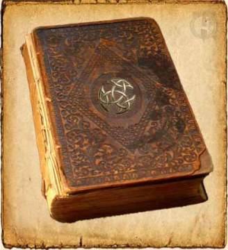 Libro de los Símbolos