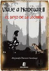 Novelas de Fantasía - Viaje a Nadsgar II