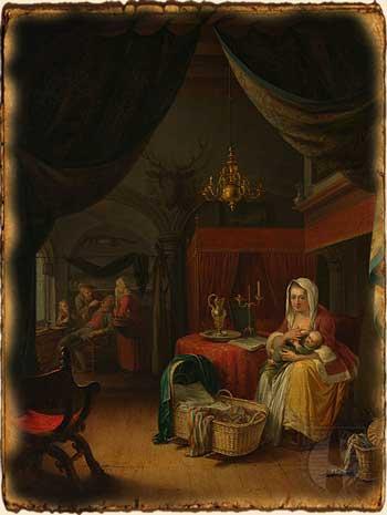 Relatos de Fantasía - Babel