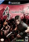 Videojuego Resident Evil 4