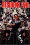 Videojuego Resident Evil
