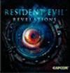 Videojuego Resident Evil Revelations