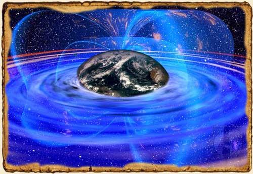 Tierras Anheladas - Relatos de fantasía
