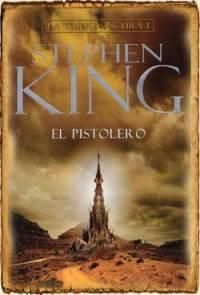 Saga Torre Oscura I: El Pistolero (1982)