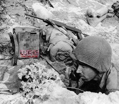 Survival Zombie - Teléfono Militar