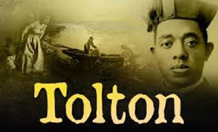Tolton-2
