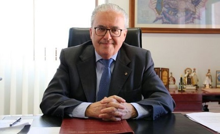 Guzman Carriquiry Lecour