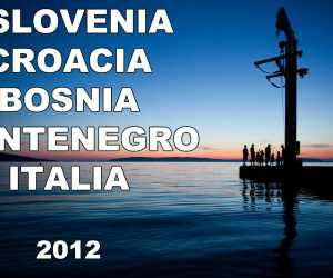 eslovenia-croacia-bosnia-montenegro-italia-youtube-min