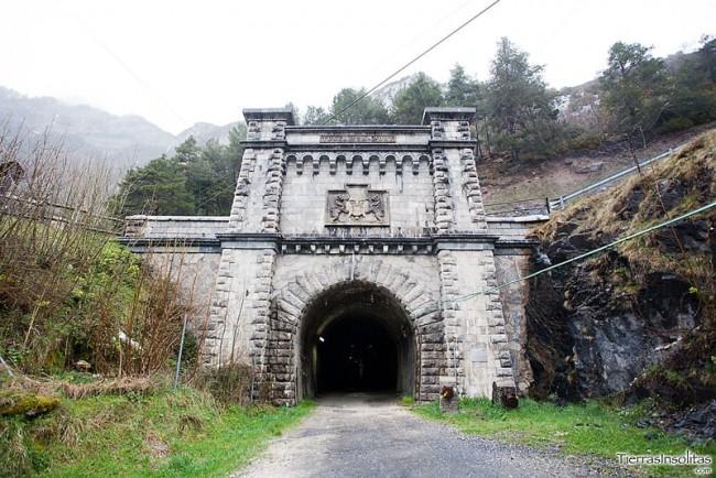 tunel-de-somport