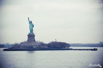newyork_dia01