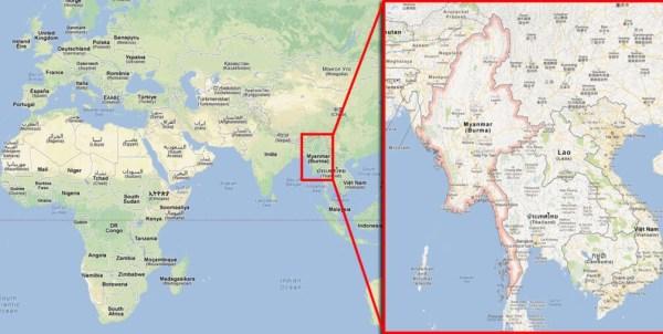 mapa_myanmar