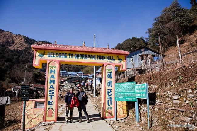 ghorepani-nepal-01