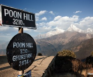 poon-hill-nepal