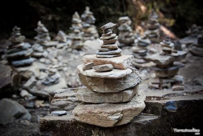 trekking-ghorepani-ghandruk-nepal