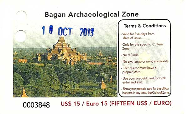 ticket_bagan