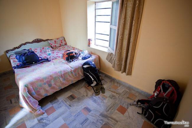 Hotel_Hill_View_Pushkar_India2