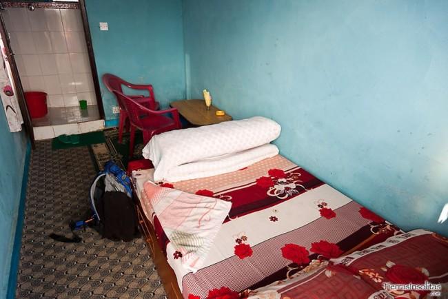 deurali-village-restaurant-and-gueshouse-dhulikhel