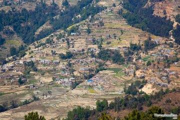 trekking-por-el-valle-de-katmandu-nepal