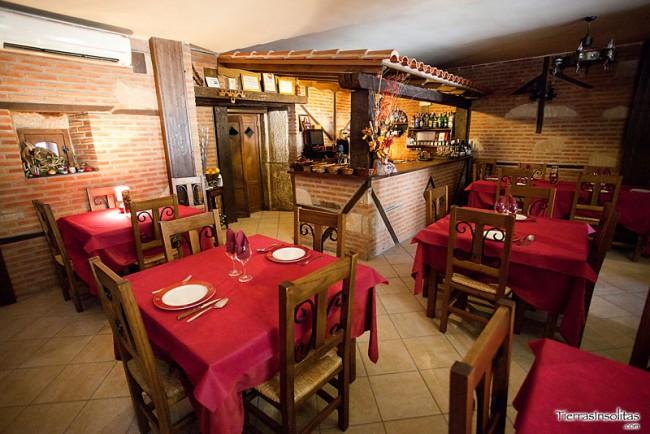 restaurante-os-arcus-sierra-de-gata-01