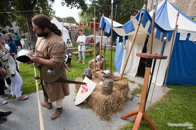 mercado-medieval-vitoria-13