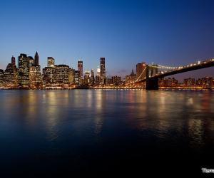 guia-new-york