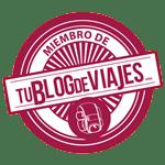 logo tublogdeviajes