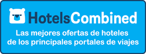 descuento hotelscombined