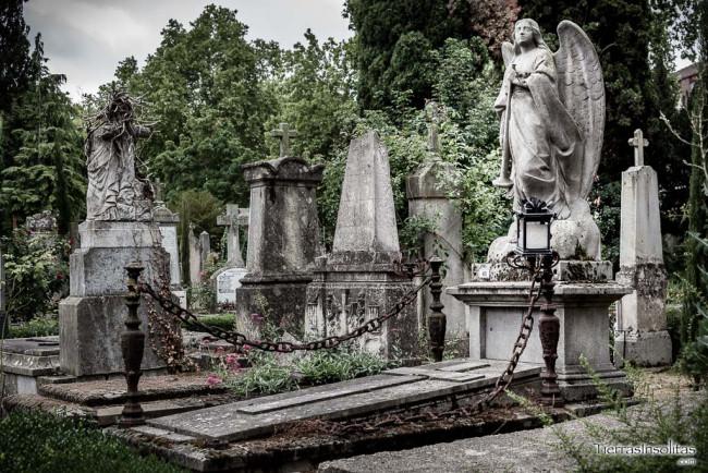 larrion-lejarreta-cementerio-santa-isabel-vitoria-gasteiz