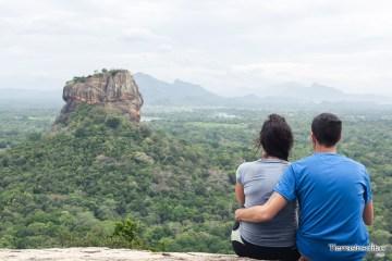 guía viajara a sri lanka por libre