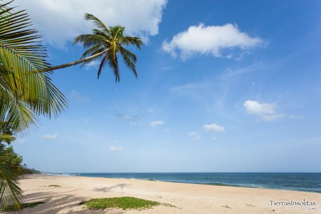 playa de marakolliya tangalle